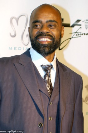 "The Original Rick Ross ""Freeway"" Ricky Ross"